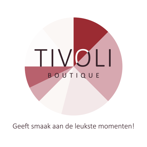 Tivoli Boutique logo